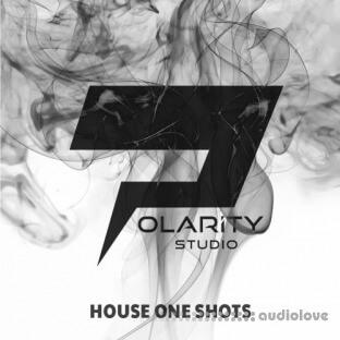 Polarity Studio House One Shots