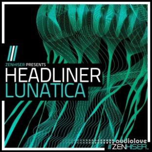 Zenhiser Headliner Lunatica