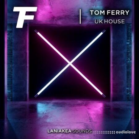 Laniakea Sounds Tom Ferry UK House
