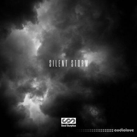 Soul Surplus Silent Storm WAV