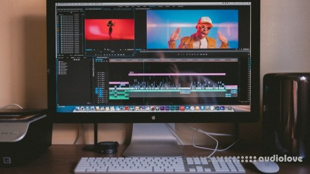 Udemy Upnext Rappers How to Release a Hip Hop Video on YouTube TUTORiAL
