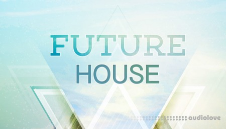 Sonic Academy HTM Future House With Ryan Enzed TUTORiAL