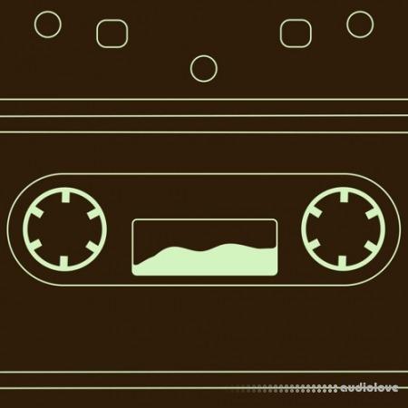 Elektron Lo-Fi Hip-Hop Sound Pack for Model Samples WAV