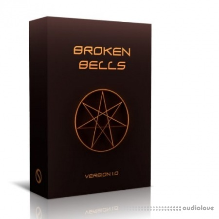 Beautiful Void Audio Broken Bells KONTAKT