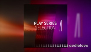 Native Instruments Play Series Selection