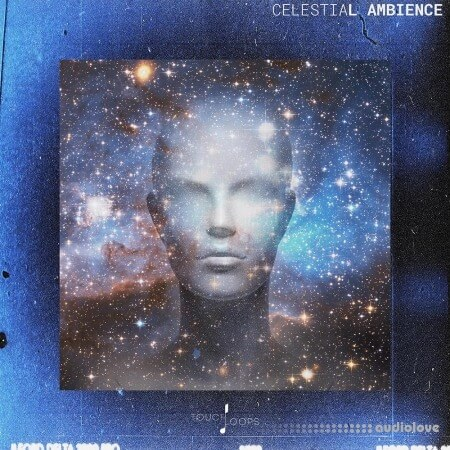 Touch Loops Celestial Ambience WAV