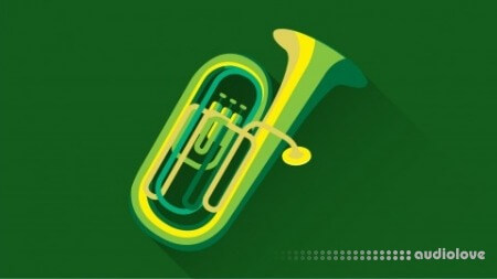 Udemy Learn to Play the Tuba: Beginner to Pro in Under Five Hours!