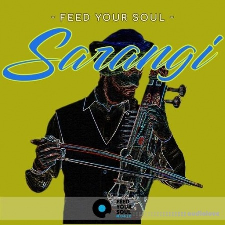 Feed Your Soul Music Feed Your Soul Sarangi