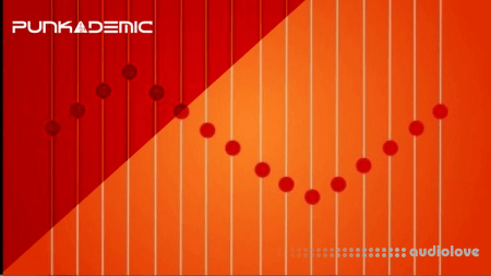 Punkademic Sound Design 102 Using Synthesis for Music Production TUTORiAL
