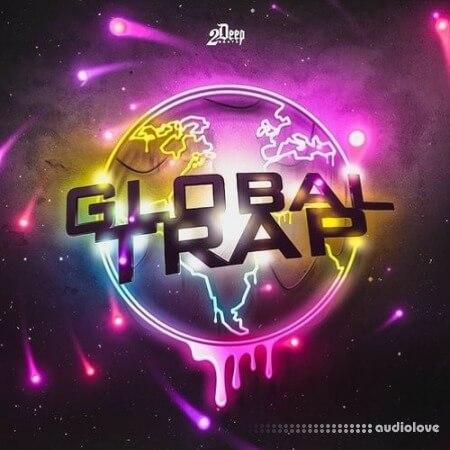 2DEEP Global Trap WAV
