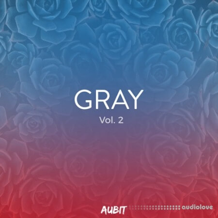 Aubit Sound Gray Vol.2