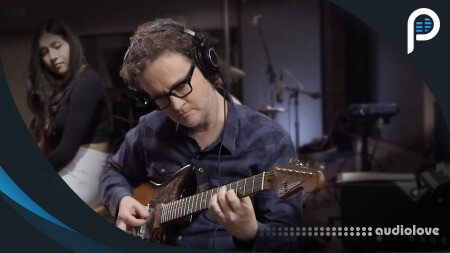 PUREMIX Start to Finish Greg Wells Episode 8 Tracking Guitars and Keys TUTORiAL