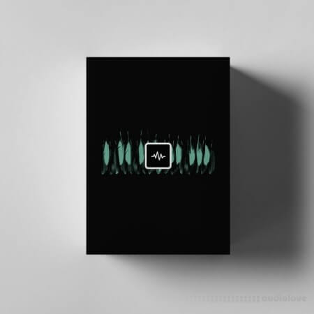 WavSupply Nick Mira Bloodline (Stem Kit) WAV