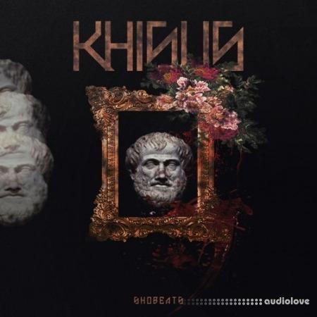 Shobeats Khisus WAV MiDi Synth Presets
