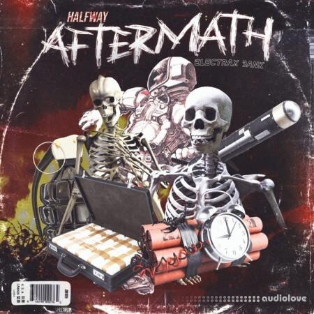 Halfway Aftermath Vol.2 (ElectraX Bank)