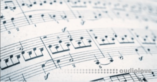 Udemy Music Composition 2