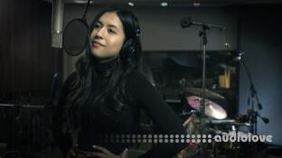 PUREMIX Start to Finish Greg Wells Episode 6 Recording Vocals