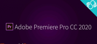 SkillShare Adobe Premiere Pro 2020 Master Class Video Editing