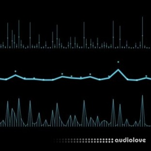 Ocean Swift Synthesis Automation WT-1000 Vol.6 Tri Sin WaveTABLES PACK