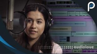 PUREMIX Start to Finish Greg Wells Episode 9 Recording The Final Overdubs