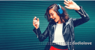 Udemy 8D Audio Conversion Convert Any Music Track To 8D