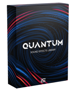 Epic Sound Effects Quantum