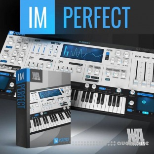WA Production Imperfect