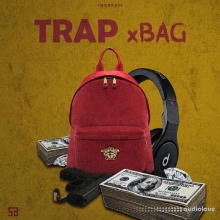 Shobeats Trap xBag