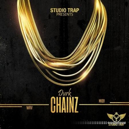 Studio Trap Durk Chainz