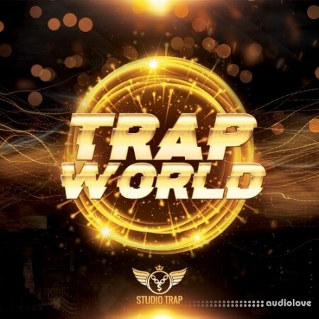 Studio Trap Trap World