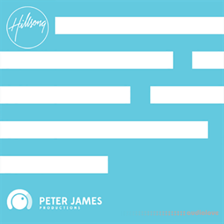 Peter James Pete's Multis Synth Presets