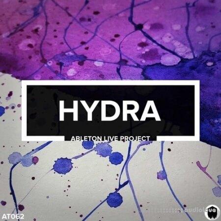 Audiotent Hydra