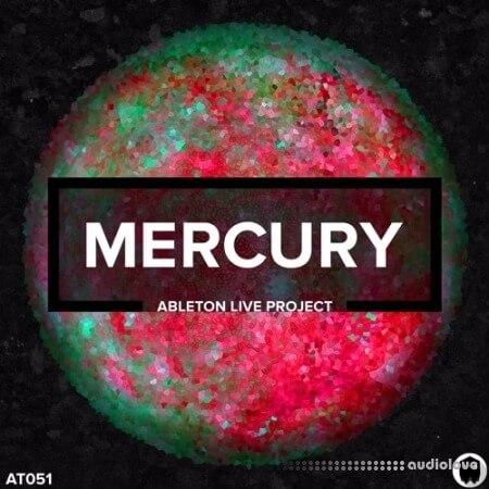 Audiotent Mercury