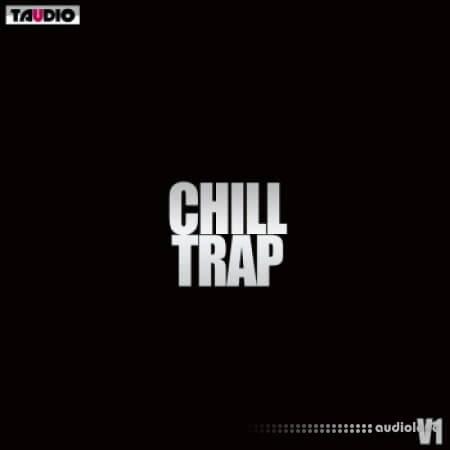 Zion Music Chill Trap Vol.1