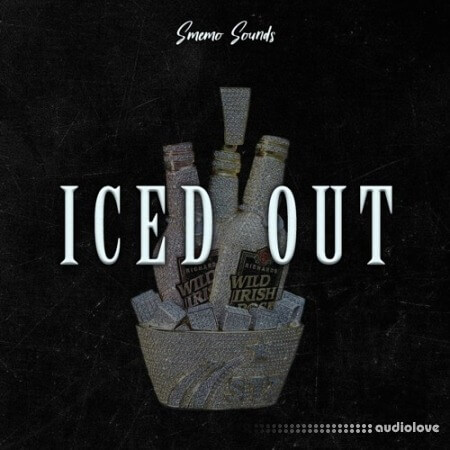 Smemo Sounds Iced Out