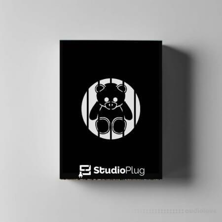 StudioPlug 6lack