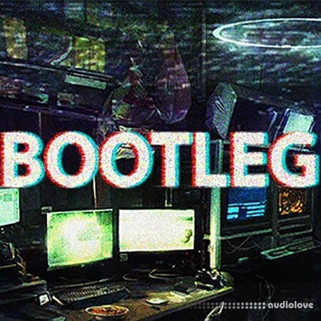 J. Rent Bootleg