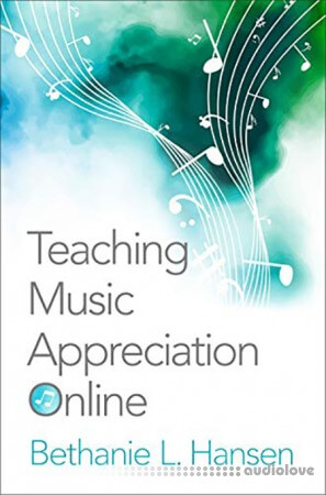 Teaching Music Appreciation Online