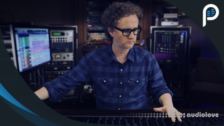 PUREMIX Start to Finish Greg Wells Episode 10 Mixing TUTORiAL