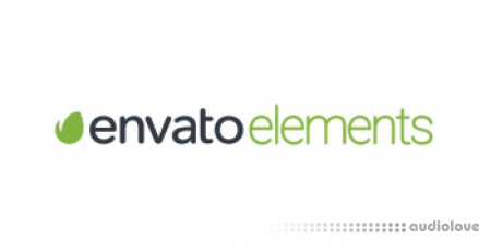 Envato Elements Infographics Pack WAV MP3