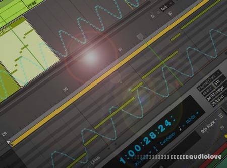 Groove3 Digital Performer 10.1 Update Explained® TUTORiAL