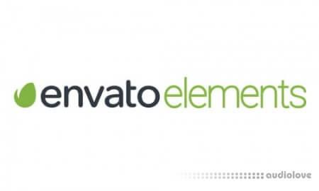 Envato Elements Bathroom Sounds Pack WAV