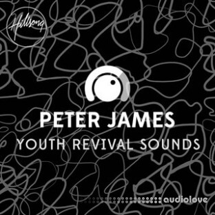Peter James Youth Revival Sounds