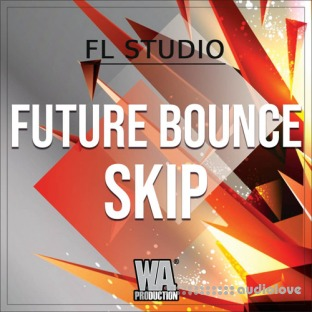 WA Production Future Bounce Skip