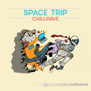OSTAudio Space Trip Chillwave