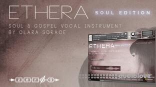 Zero-G ETHERA Soul Edition