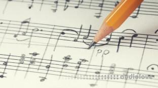 Udemy Four-part Harmony