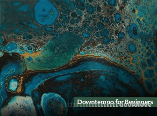 Groove3 Downtempo for Beginners