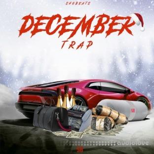 Shobeats December Trap