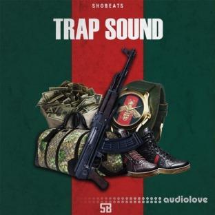 Shobeats Trap Sound